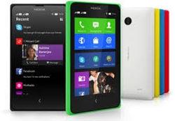 Microsoft совместно с Canon выпустит флагман Lumia X