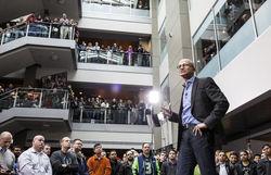 Инвесторы призывают нового директора Microsoft закрыть Xbox, Surface и Bing