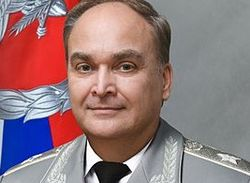 ГП «Антонов» объявило всенародный конкурс на имя для Ан-178
