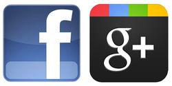 Провайдеры встревожены возможностью монополизации сетей передачи данных Google и Facebook