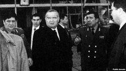 Взрывы 16 февраля открыли путь к репрессиям в Узбекистане.