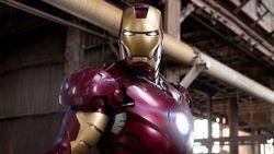 Инвестиции: Спецназ армии США оденут в костюм Железного Человека