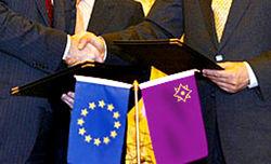 ЕАЭС предлагает Евросоюзу создать зону свободной торговли в пику США