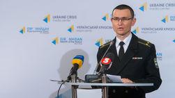 Итоги АТО за 1 февраля: украинцы потеряли 5 бойцов, террористы – 180