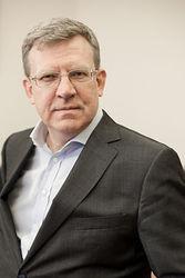 Пять «тощих лет» предсказал России Алексей Кудрин