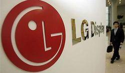 LG Display рассказала о передовом QHD-дисплее