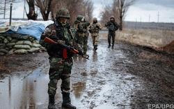 Путину нужен «Донбасский Карабах» на востоке Украины – Уокер