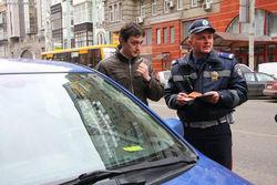 Что можно водителям бесплатно нарушить по новым ПДД в Украине