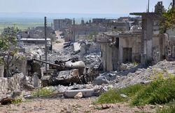 В США обещают поставки оружия Ираку в скором времени