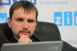 Закон о декоммунизации должен действовать в течение полгода – Вятрович