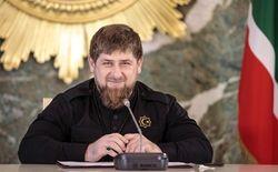 Россияне стали лучше относиться к Кадырову – ВЦИОМ