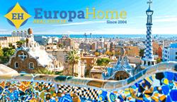 В компании Europa Home рассказали, как покупать недвижимость в Барселоне