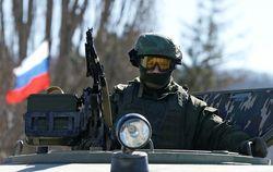 Россия активно расширяет военное сотрудничество с евразийскими соседями