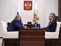 Почему академики РАН выбрали своим президентом «темную лошадку» Сергеева?