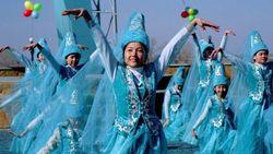 Казахстан медленно, но верно отдаляется от России