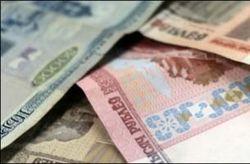 Лукашенко обещает, что обвальной девальвации белорусского рубля не будет