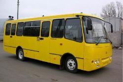 Украина: автоперевозчики возмущены льготниками, ГПУ, государством