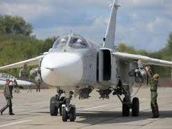 РФ будет провокационно применять самолеты Украины, захваченные в Крыму – ИС