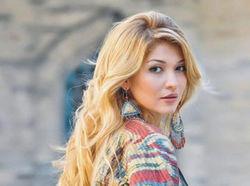 Сын Каримовой рассказал о маме: всем показывают ее двойника