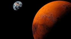 Индия стала ближе к Марсу