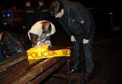 Количество жертв рухнувшего в Риге выросло до 21 человека
