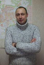 Каждому украинцу нужно выстроить блокпост в своей душе
