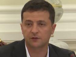 Украинская земля станет товаром: президент принял волевое решение