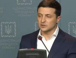 Украина победит: Зеленский рассказал, как будет освобождать Донбасс