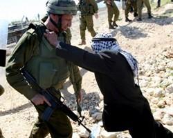 Израиль расширяет наземную операцию против боевиков в секторе Газа