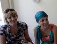Смерть сестры Крашковой в милиции назвали страшным совпадением