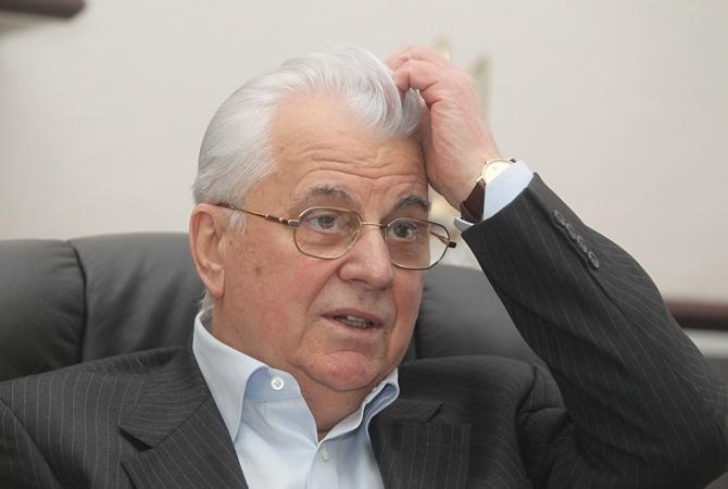 М горбачев попытался возобновить работу над союз ным договором, но лидеры россии