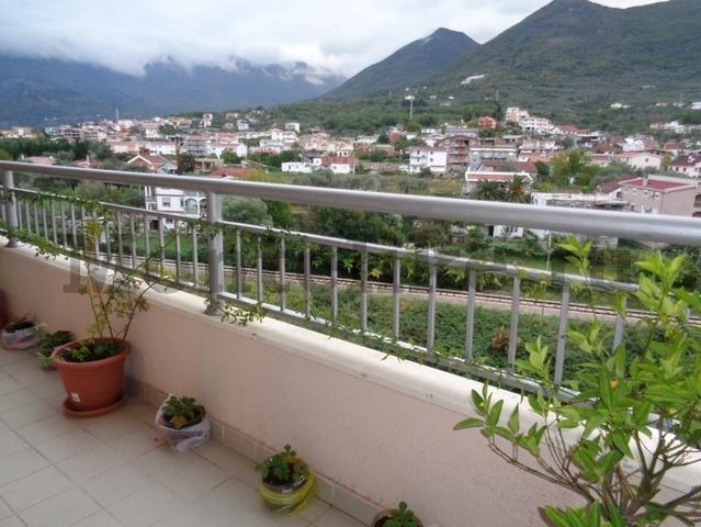 Предложение о недвижимости в черногории
