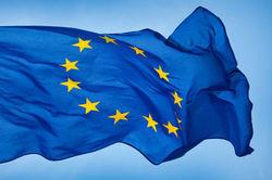 Евро: Грецию спасли. Опять...