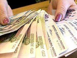 Россияне будут получать зарплату каждую пятницу
