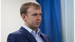 Бизнес Курченко спокойно работает и развивается в Германии – СМИ