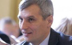Есть три даты проведения выборов в Раду – вице-спикер Кошулинский