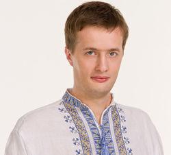 Сын Порошенко служит в артиллерийском подразделении в зоне АТО