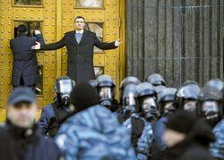 ЕС и Россия могут договориться о проблеме Украины и без участия Киева – СМИ