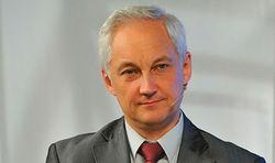 Монополия «Газпрома» сохранится – помощник Путина