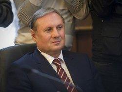 Казахстан поймал на лжи депутата ВР Украины от Партии регионов - подробности