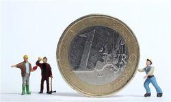 Курс евро растет - Греция выходит из кризиса