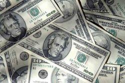Курс доллара на Форекс вырос на 0,16% к остальным валютам после отчета Nonfarm Payrolls