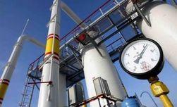 Выход для Европы – купить российский газ и закачать его в ПГХ Украины