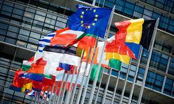 ЕС готов отменить визы для студентов и журналистов из Украины