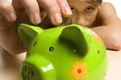 В Беларуси ставки по депозитам поднялись на 50 процентов
