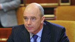 Минфин России предлагает секвестр госбюджета-2013 в размере 5 процентов