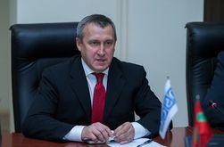 Глава МИД призвал послов, противников Майдана, уйти в отставку
