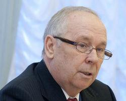 Янукович согласен на создание коалиционного Кабмина, а не оппозиционного, - Владимир Рыбак