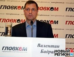 В Россию шло всего 15 процентов продукции украинской оборонки – эксперт