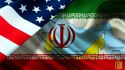 Иран грозит перекрытием Ормузского пролива